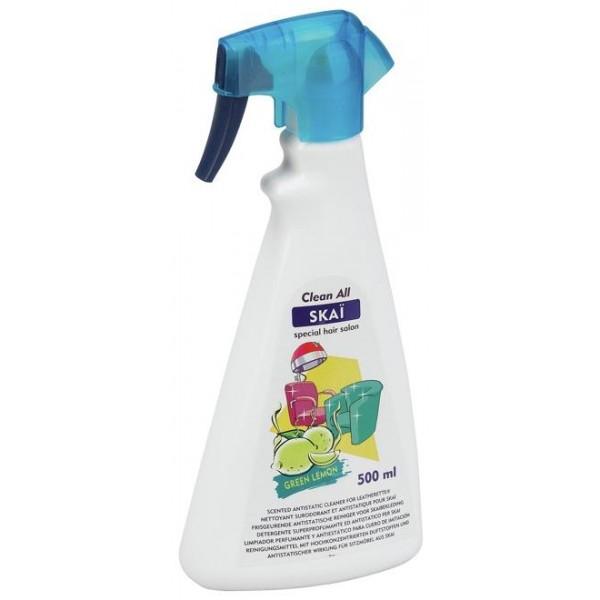 Limpiador cielo spray 500 ML