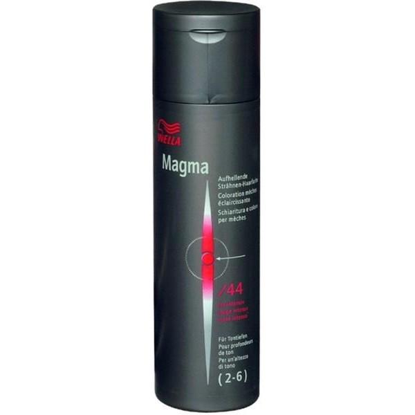 Magma /39 Blond Beige Fumé 120g
