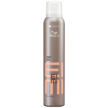 EIMI Wella Dry Me 65 ml
