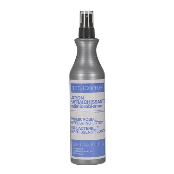 Desinfektions-Spray Frische Hairgum