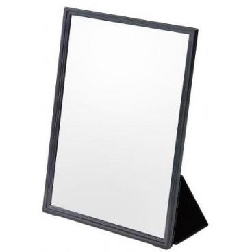 Coiffeuse miroir Présentation Domicile