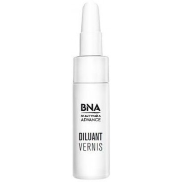 Beautynails Diluant Vernis 7Ml
