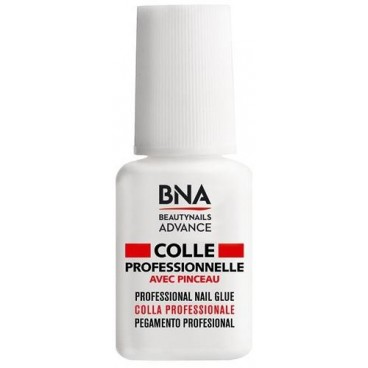 Colle Beautynails 8grs