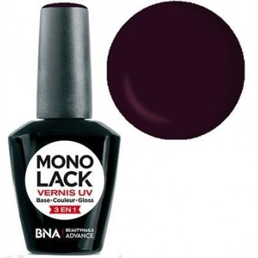 Monolack 047 Cerise noire