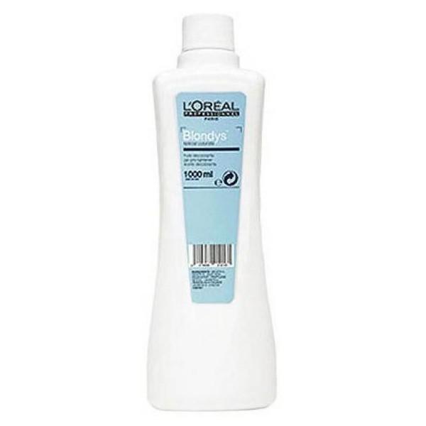 L'Oréal Blondys 1000ML bleaching oil