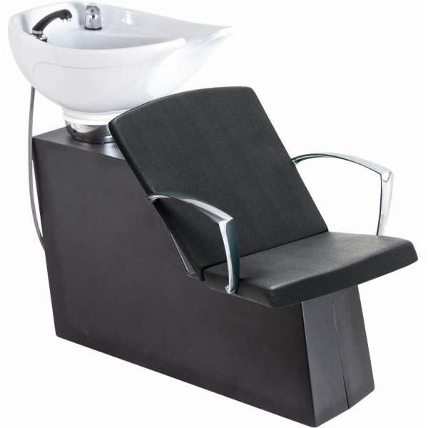 bac de lavage rubicon alba. Black Bedroom Furniture Sets. Home Design Ideas