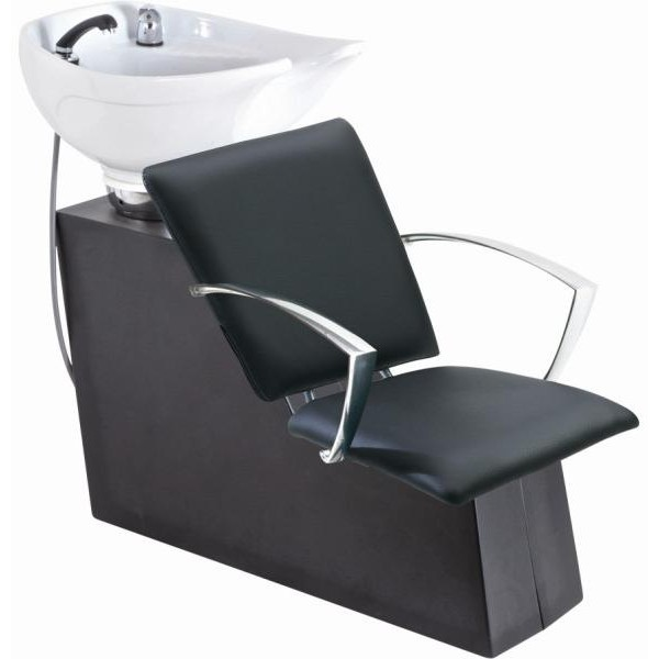 bac de lavage rubicon forma. Black Bedroom Furniture Sets. Home Design Ideas