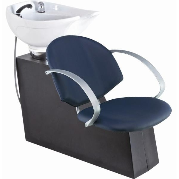 bac de lavage rubicon bianca. Black Bedroom Furniture Sets. Home Design Ideas