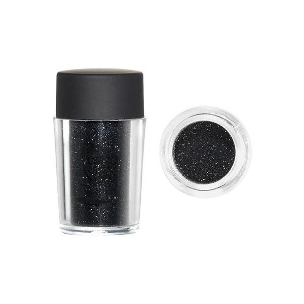 Black Paillettes 880082