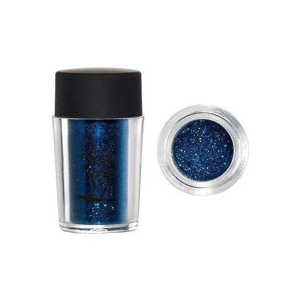 El brillo azul 880083
