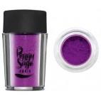 Pigment de Couleur Violet