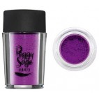 Purple Color Pigment