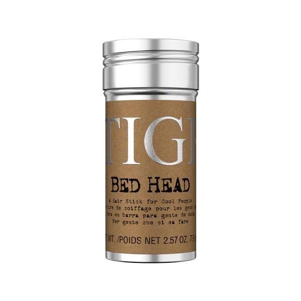 Cire de coiffage Bed Head Tigi 73g