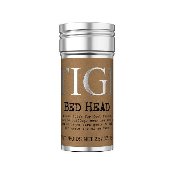 Stick Wax Tigi Bed Head 75 Grs