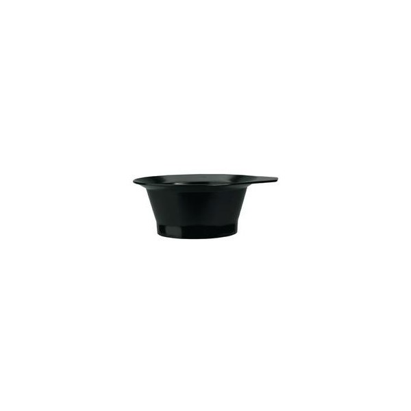 Eco Black Bowl