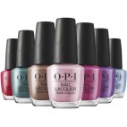 Collection Downtown OPI Nail Laquer