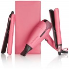 Lisseur Styler® ghd gold® collection Pink Take Control Now