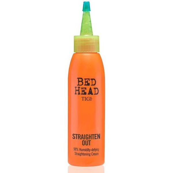 Tigi Bed Head enderezar 120 ML