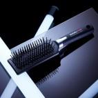 Brush Babyliss Pro Babnb1E