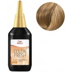 Color Fresh Wella 8/0 Blond Clair