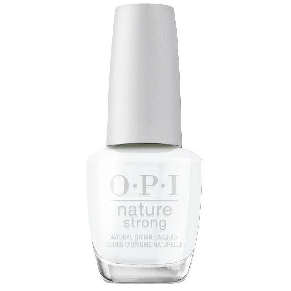 Vernis Nature Strong OPI 15ML