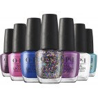 Collection The Celebration! OPI Nail Laquer