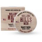 Baume à barbe Rolling Hills 40g