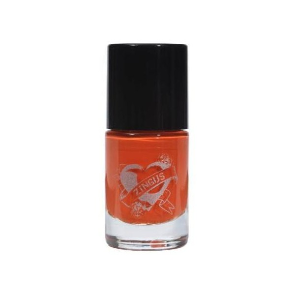 Vernis à Ongles Zingus Booster 2119