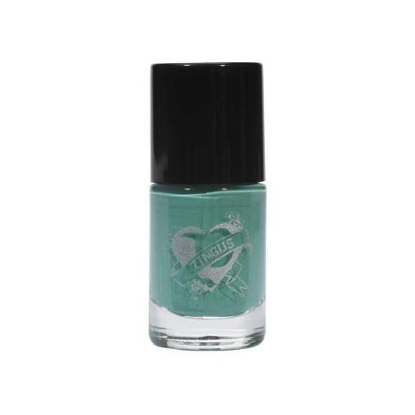 Nail Zingus Jade 2135