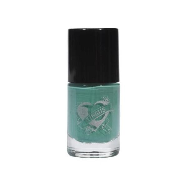 Nail Polish Zingus Jade 2135