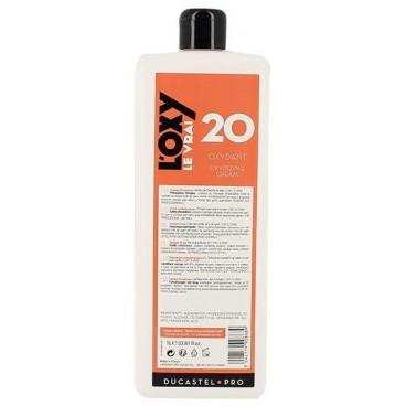 Oxidante litros 20V Ducastel