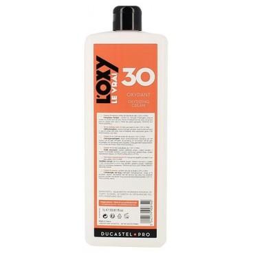 Oxidant Liter 30V Ducastel