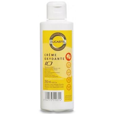 250 ml oxidant 10V