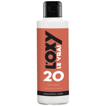 Ossidante 20V - 250 ml