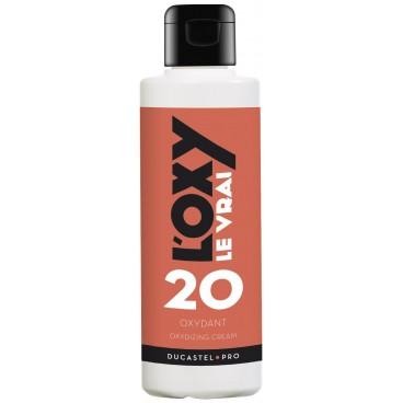 250 ml Oxidationsmittel 20V