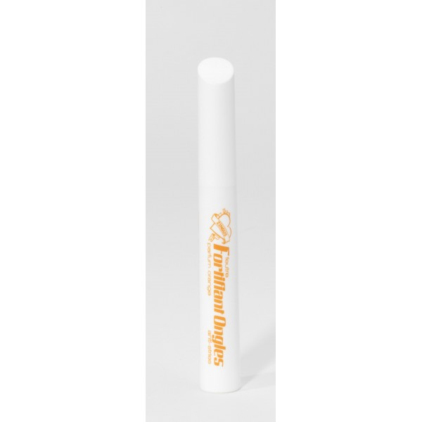 Stylo Fortifiant des Ongles Anti-Stries