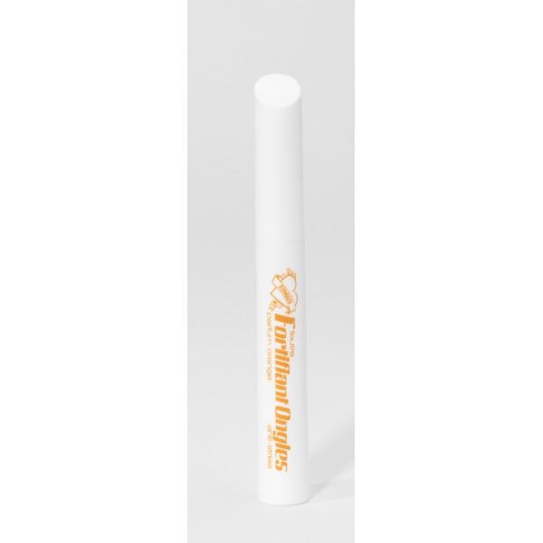 Stärkende Anti-Stift Streifen Nägel