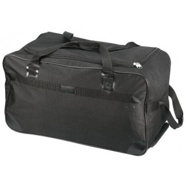 Carrying Bag Roll Bag
