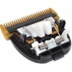 Head Coupe Panasonic ER 1611/1512