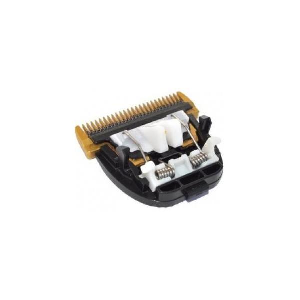Tête de Coupe Panasonic ER 1611/1512
