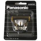 Panasonic cutting head ER 1611/1511