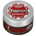 Poker pasta de pasta de estilo 75 ML