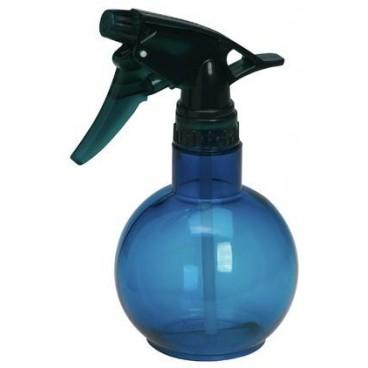 Vapo boule Bleu