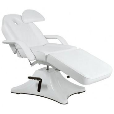 Poltrona letto multi-uso hydrolic