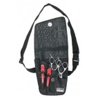 Holster kit 3 scissors + compartments