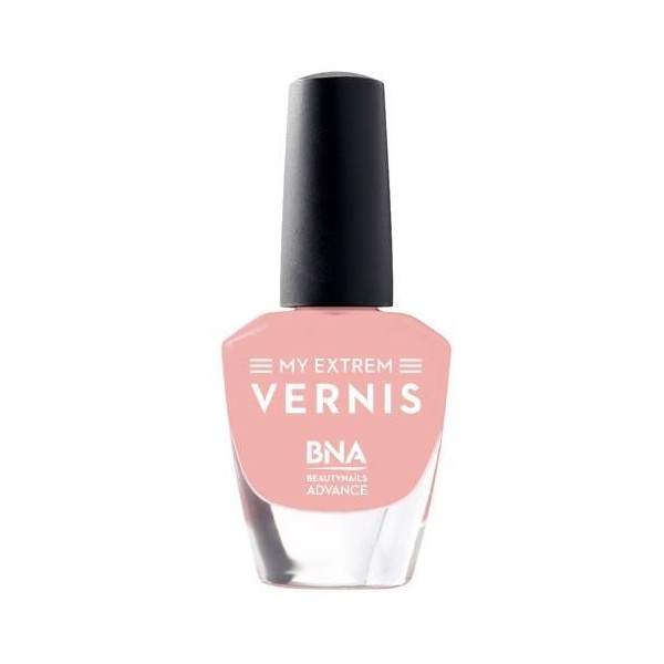 Nail Beautynails CHARME PINK 12 ml
