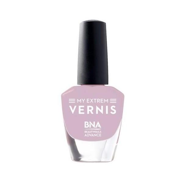 Nail Polish Beauty nails SWEET BALLERINE 12 ml