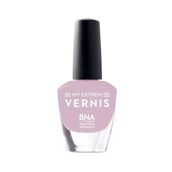 Vernis à Ongles Beauty nails SWEET BALLERINE 12 ml