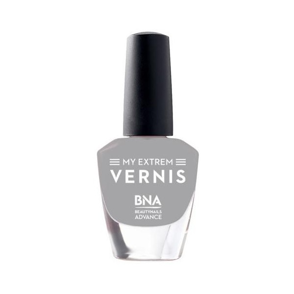 Vernis à Ongles Beautynails SOFT GREY 12 ml