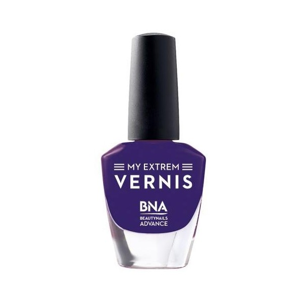 Vernis à Ongles Beautynails TWILIGHT SKY 12 ml